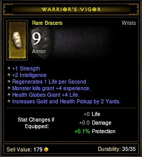 rare1