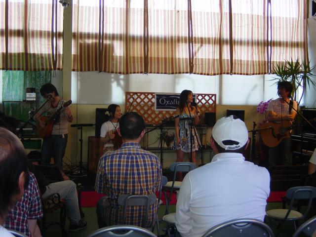 Factory Concert-6