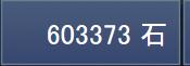 31503