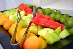 fruits-896070_1920