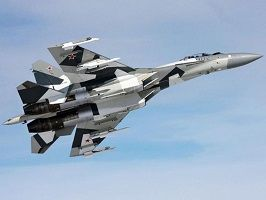 200xRussia-China-su-35