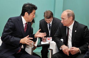 10-n-abeputin-a-20141019 The Japan Times