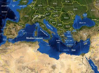 250-search-Mediterranean russia Tartus Latakia