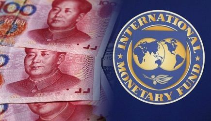 250-china-yuan-imf-preview