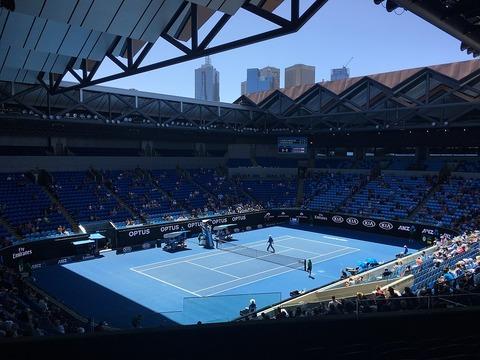 1200px-Margaret_Court_Arena_(Australian_Open_2017)