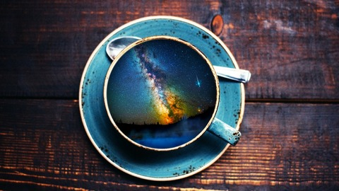 landscape_coffee_cup-1280x720