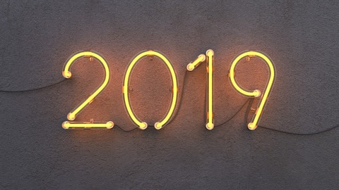 2019_new_year_4k-1280x720
