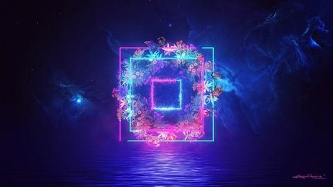 universe_door-1280x720
