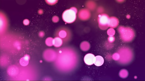 pink_lights_bokeh_4k-1280x720