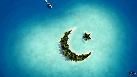 crescent_moon_star_island-1280x720