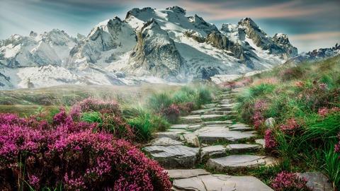 scenic_spring_mountain_landscape_5k-1280x720