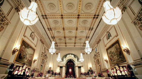 buckingham-palace-ballroom---getty-images