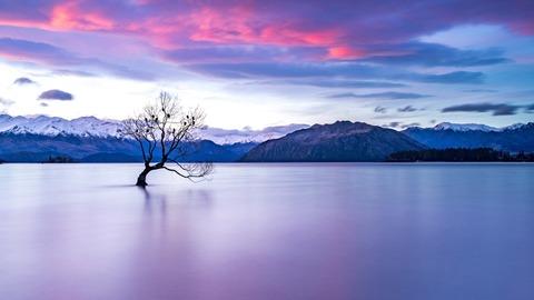earth_lake_4k_hd_2-1280x720