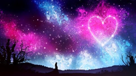 love_dream-1280x720