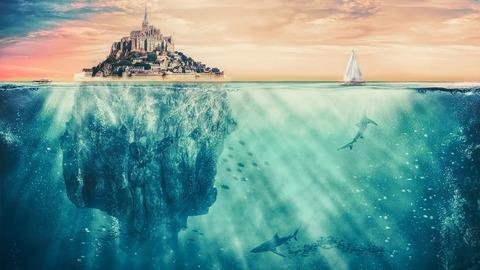 surreal_fantasy_island-1280x720