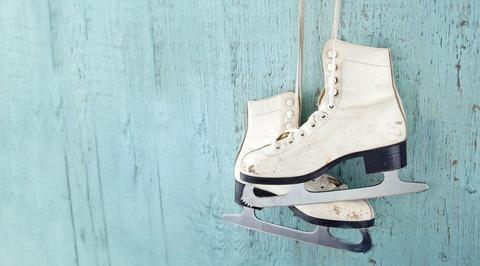 skating-e1475786470963