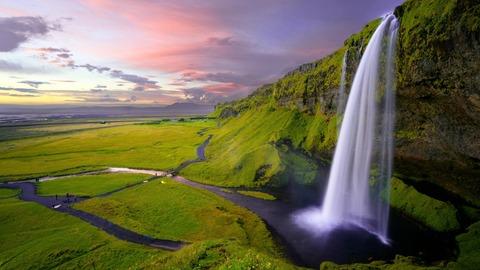 seljalandsfoss_waterfall_in_iceland_4k_8k-1280x720