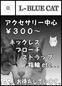 L-BLUE CAT2