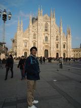 DAY 3  MilanoSaloneSatellite2013
