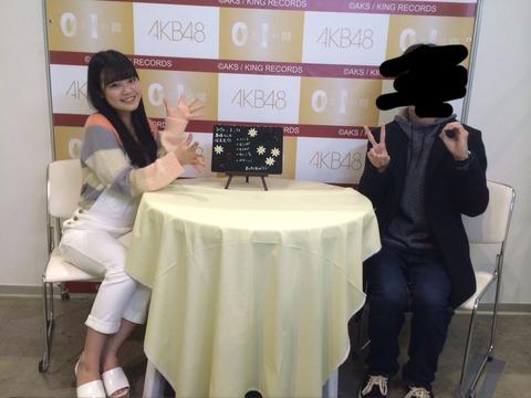 3月12日の写メ会!