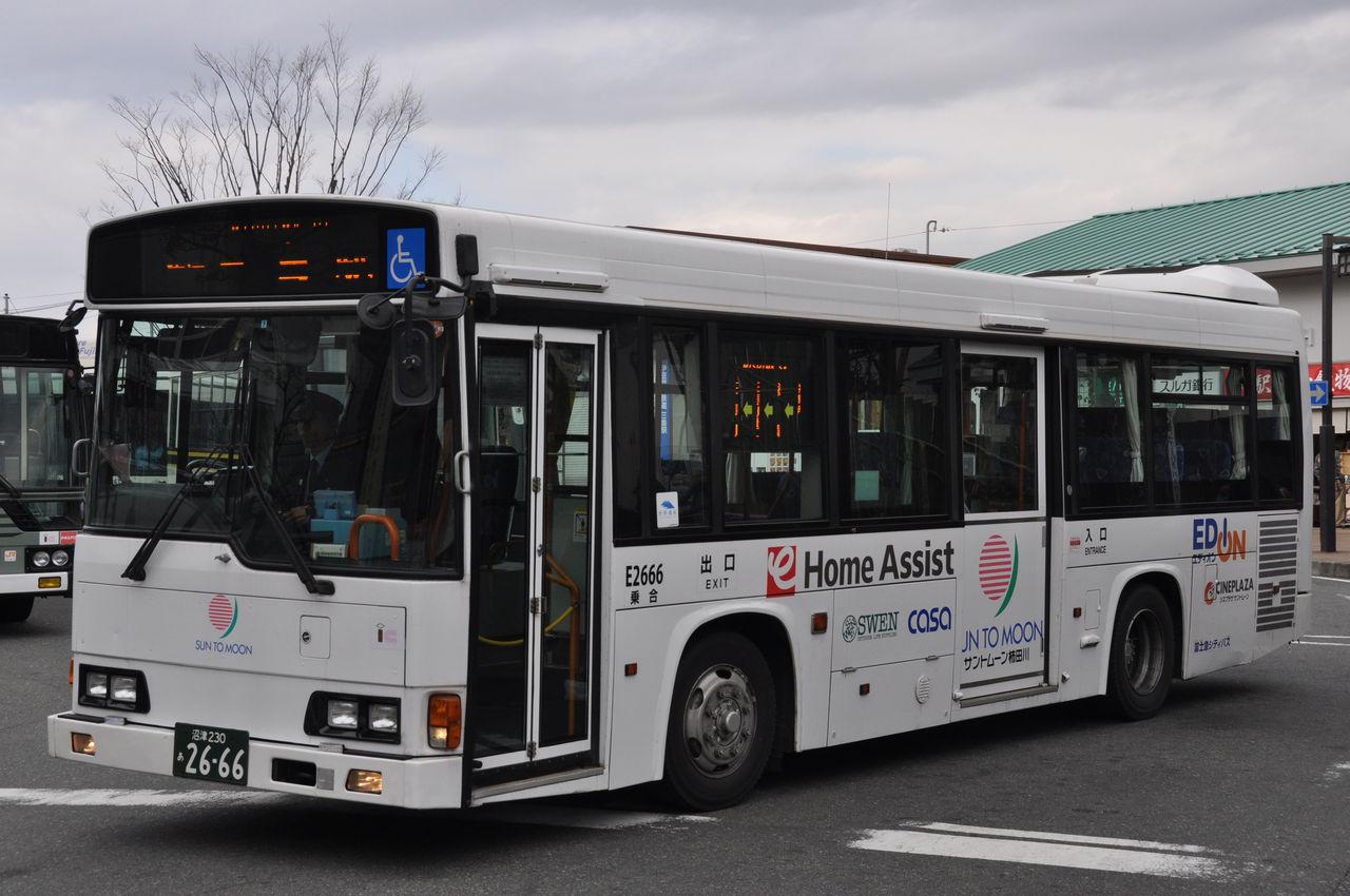 綾波旅客鉄道株式会社Blog・ジャ...