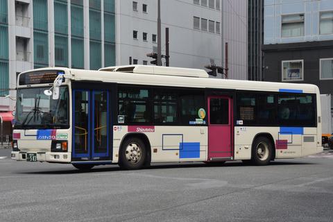 DSC_0231-2