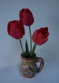 tulip0512-2