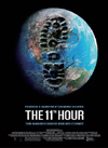 080619THE11thHour02