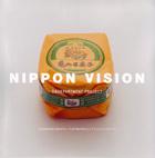 080318NoppnVision