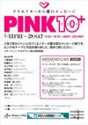 090213Pink10