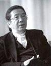 091025araiyoshinori
