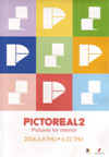 060608pictoreal2