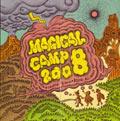 080831magicalcamp2008