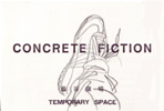 070213ConcreteFiction