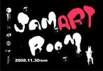 081130JamArtRoom