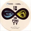 091207infinity