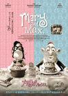 110709Mary&Max