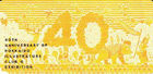 130521Illust40