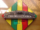 090530trenchtown