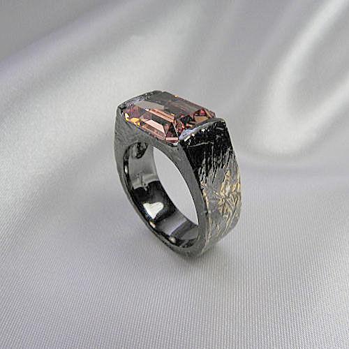 ring-srv526-1013