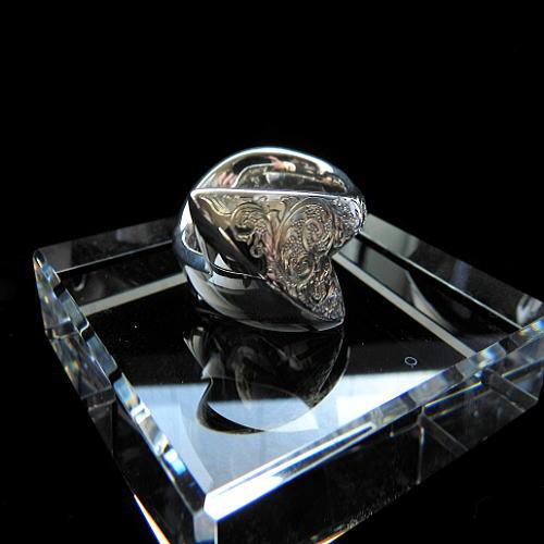 ring-spg547-0958-hori-2-e