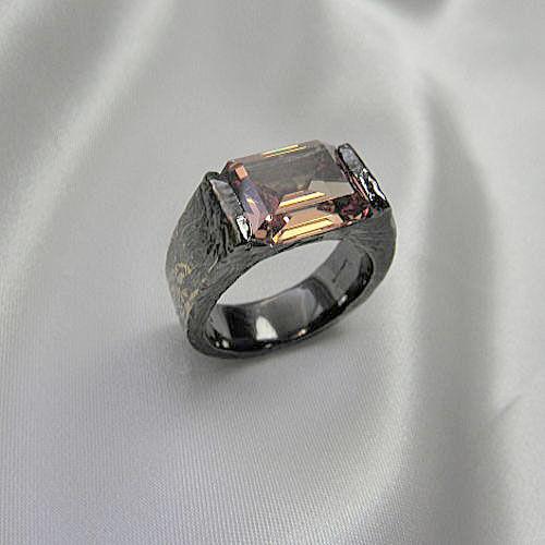 ring-srv526-1013-b