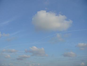 ひこうき雲3