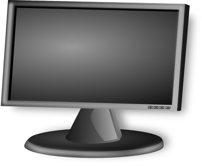 monitor-150805_1280
