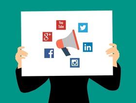 social-media-3070331_1280
