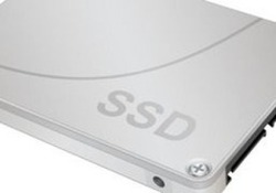 SSDの価格は2020年第4四半期に10〜15%下落する見込み
