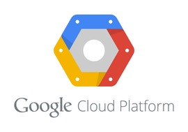 Google-CloudPlatform_VerticalLockup
