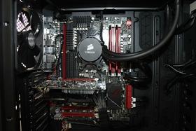 machine-1095798_1280