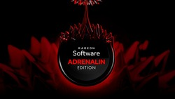Radeon-Software-Adrenalin-Edition-Banner1