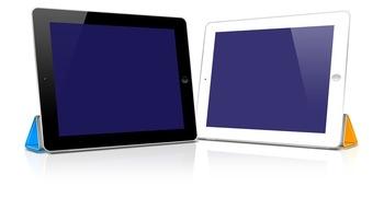 tablet-338297_1280